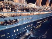 Ríete Titanic