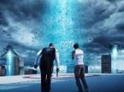 Reseñas Cine: Skyline