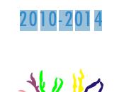 Plan integral enfermedades raras extremadura 2010-2014