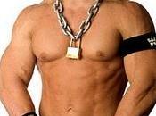 John Cena lista para protagonizar reinicios 'Superman' 'Batman'