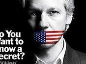 """verdad siempre ganará"""" Julian Assange Australian"""