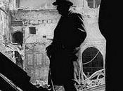 Winston Churchill baja pantalones ante Roosevelt 08/12/1940
