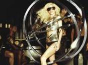 Lady Gaga fenómeno fashionista musical llega España.