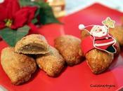 mejores recetas navideñas