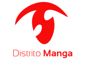 DM-Reflexiones editor sobre manga