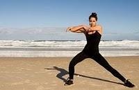 Beneficios ejercicio