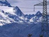 HidroAysén Santiago Chile
