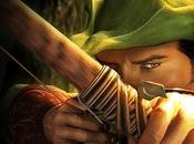 hermanos Wachowski podrían adaptar Robin Hood
