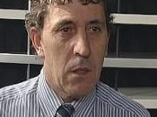 jueza iniciado diligencias 'caso Rosado'