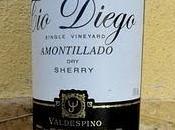 Amontillado Diego