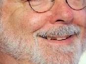 """George Lucas busca convertirse """"chamán"""" resurrección digital"""