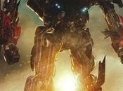Primer trailer Transformers: Dark Side Moon