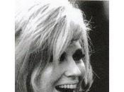 "Dusty Springfield ""Fall Rise"""