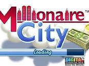 Millionaire City Hack Coins 9/12/2010