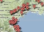 mapa vino artesano crece hasta bodegas!