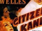 Desafío 1001: Ciudadano Kane, Orson Welles (1941)