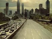 Análisis primera temporada Walking Dead todo sobre segunda