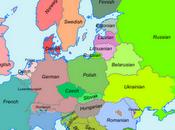 español oficial Europa?