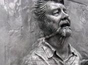¿Revivirá George Lucas clásicos?