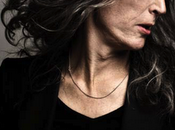 Olivia Chaumont Têtu: Transición Gran Oriente