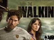 Walking Dead (Primera Temporada)
