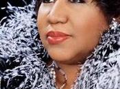Aretha Franklin sufre serios problemas salud
