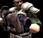 Tremulous videojuego acción primera persona, libre totalmente gratuito, ambientación futurista.