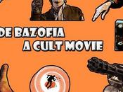 Reportaje: bazofia cult movie