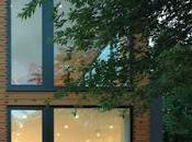 Casa Minimalista Toronto