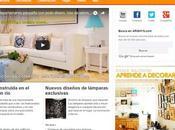 Cuestionando #Arquibloggers: Manuel Jiménez Volquez @arqhyscom