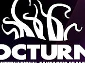 Nocturna, festival internacional cine fantástico madrid anuncia fechas para edición 2016