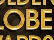Globos 2016 Nominaciones