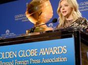 GLOBOS 2016 TELEVISIÓN: Listado completo nominados