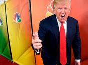 Psicoanálisis Donald Trump