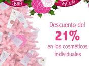 Navidad Rosa