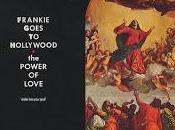 Frankie goes hollywood power love
