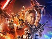 "Nuevo trailer para china ""star wars: despertar fuerza"""