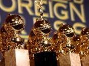 Nominados edición Globos