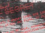 U-boote plata:70 años secretos norteamericanos revelados