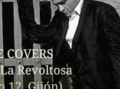 Viernes Covers Revoltosa: poema predilecto recítalo: