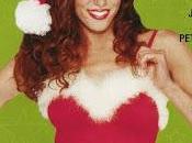 Playboy's Latin Jazz Christmas- Silent Night