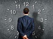 Cómo usar tiempo para hacer crecer negocio