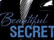 Reseña novela romántica: beautiful secret