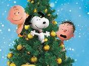 Conoce Carlitos Snoopy, pásatelo grande hijos