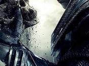 NUEVO póster X-Men: Apocalipsis