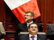 Congreso reconoce asamblea nacional gobiernos regionales…