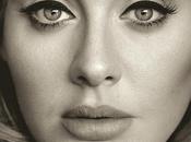 "álbum ""25"" Adele vendido iTunes."