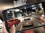 Sorteo Internacional Teclast X70r GearBest