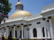 propuestas para nueva Asamblea Nacional