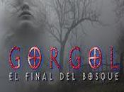 "Sorteo ""Gorgol, final bosque"""